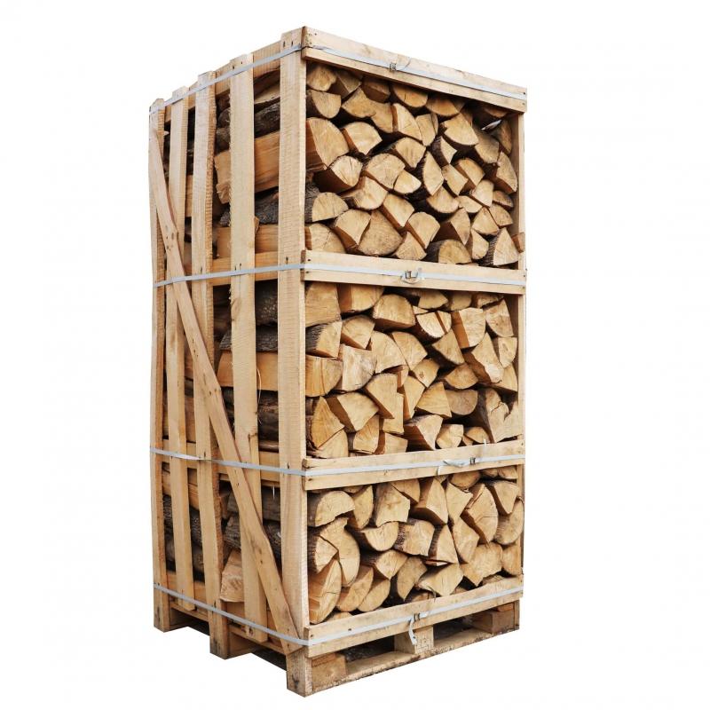 Distribution de box de bois 2m3 50cm b thune nord pas de calais 59 62 - Poids d un stere de bois sec ...