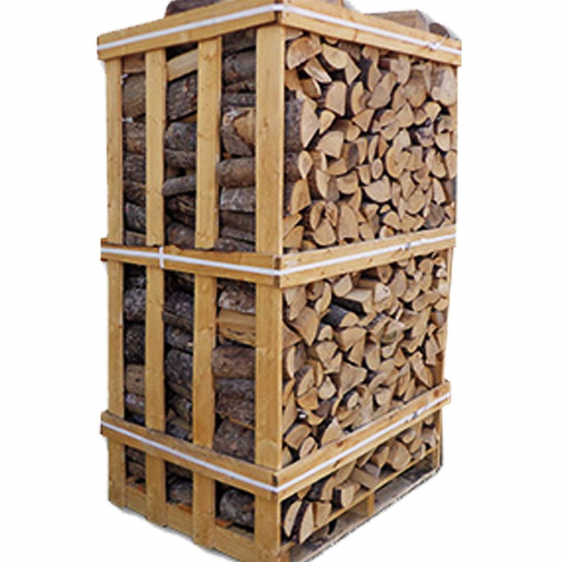 Distribution de box de bois 2m3 30 cm professionnels for Le bois le plus dur