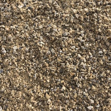 Distribution de m lange b ton professionnels b thune nord pas de calais 59 62 - Melange a beton ...